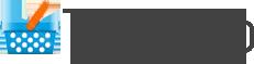 爆菊聯盟 - 遊戲中心 加入會員拿虛寶
